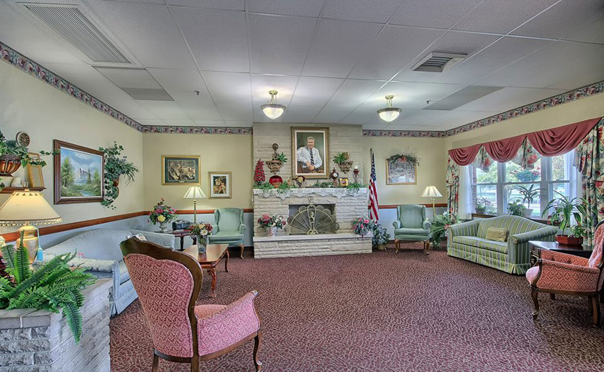 Skilled Nursing Homes In Bryan Texas